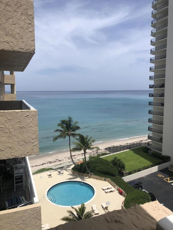 singer island property for rent - RX-10638894