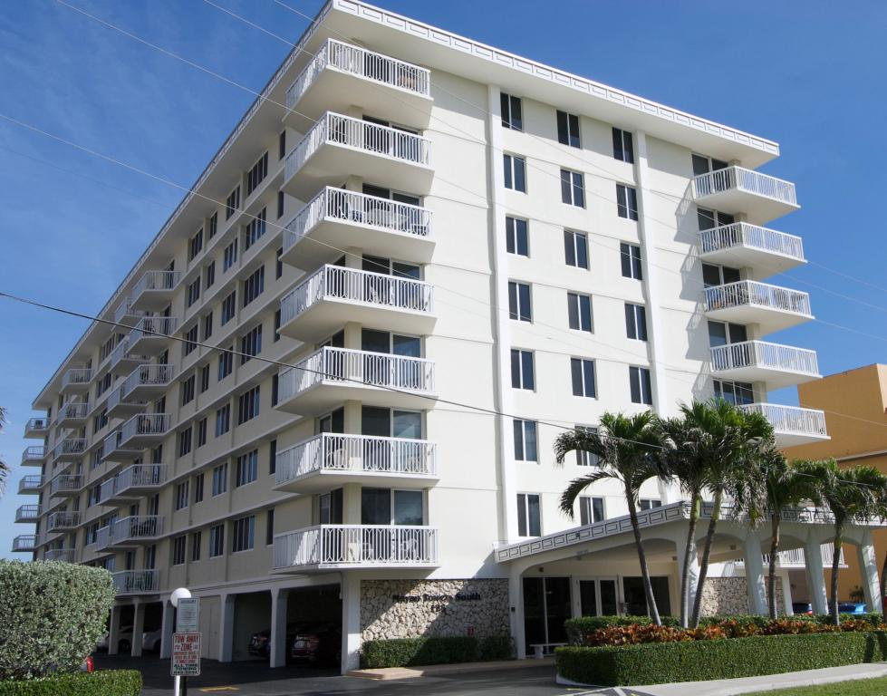 singer island property for rent - RX-10639226