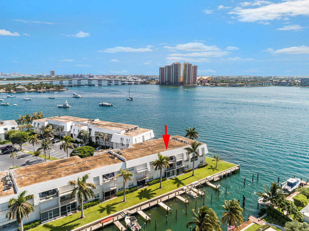 singer island property for rent - RX-10639744