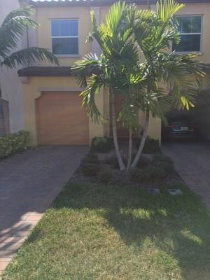 4675 Mediterranean Circle, Palm Beach Gardens, FL, 33418