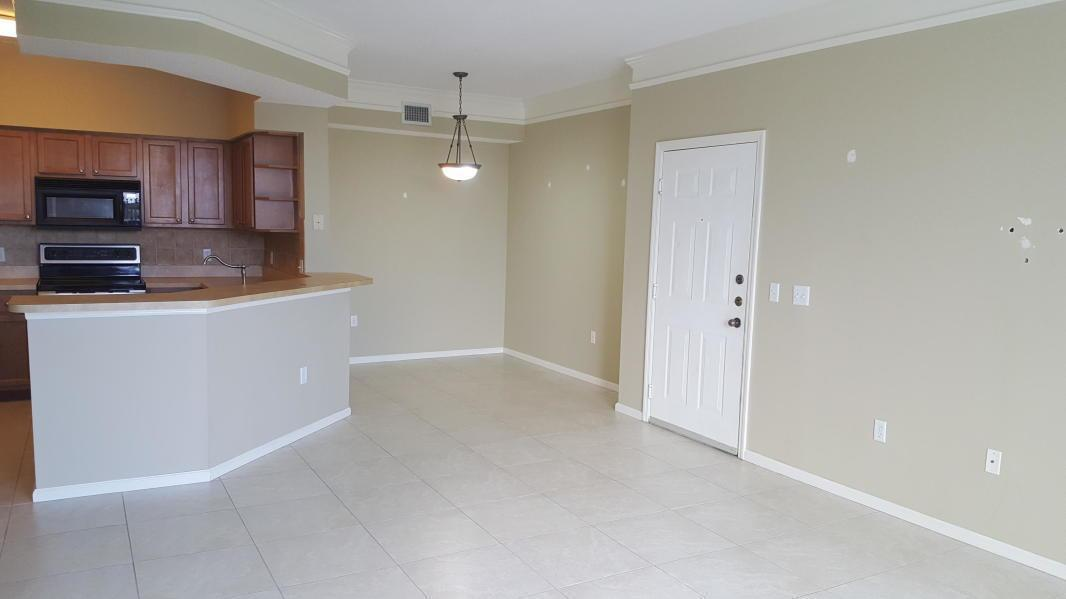 8306 Myrtlewood W Circle, Palm Beach Gardens, FL, 33418