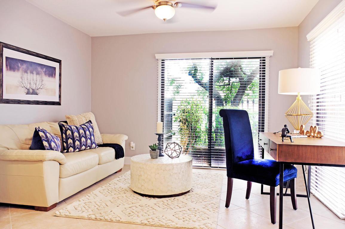 377 Prestwick Lane 2, Palm Beach Gardens, FL, 33418