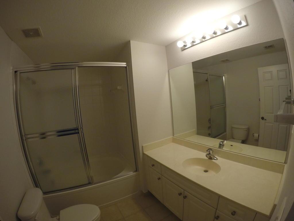 2803 Sarento Place 114, Palm Beach Gardens, FL, 33410