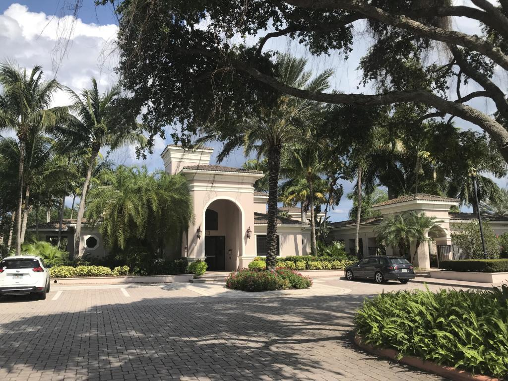 2725 Anzio Court 204, Palm Beach Gardens, FL, 33410
