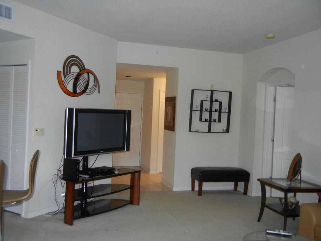11030 Legacy Drive 105, Palm Beach Gardens, FL, 33410