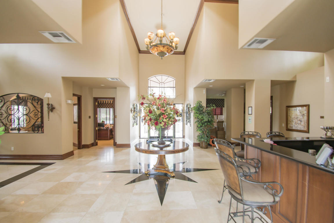 2804 Sarento Place 203, Palm Beach Gardens, FL, 33410