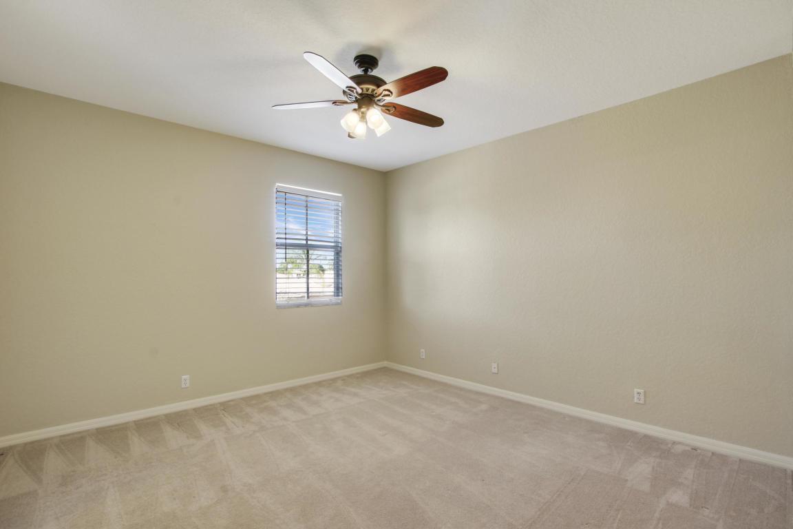 120 Via Condado Way, Palm Beach Gardens, FL, 33418