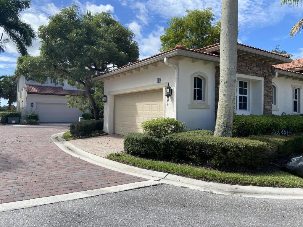 530 Tomahawk Court, Palm Beach Gardens, FL, 33410