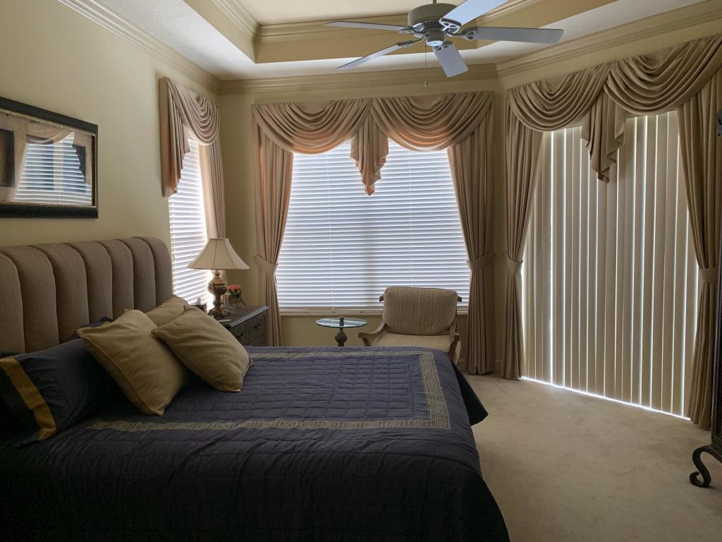 123 W Chasewood Circle, Palm Beach Gardens, FL, 33418