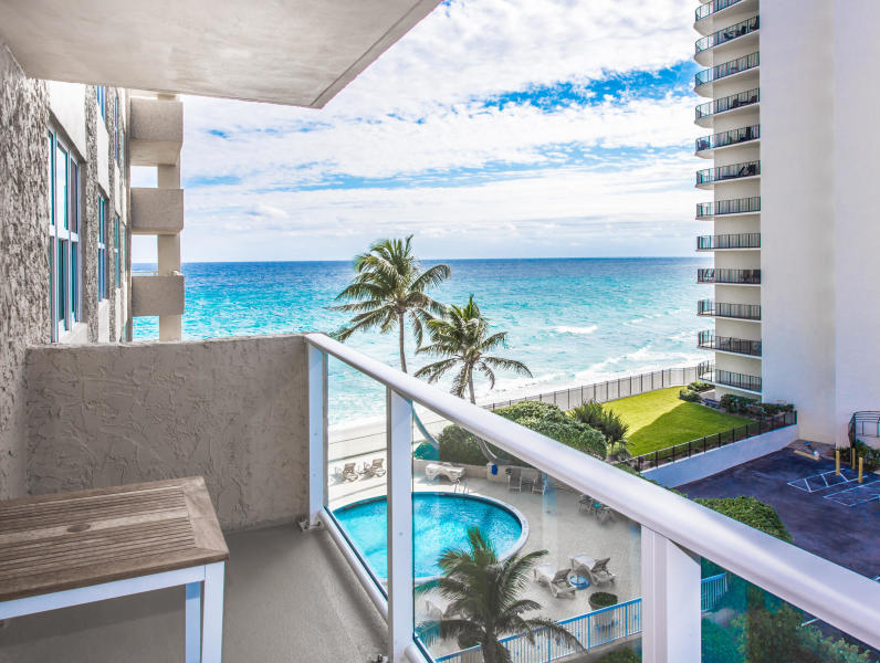singer island property for rent - RX-10640850