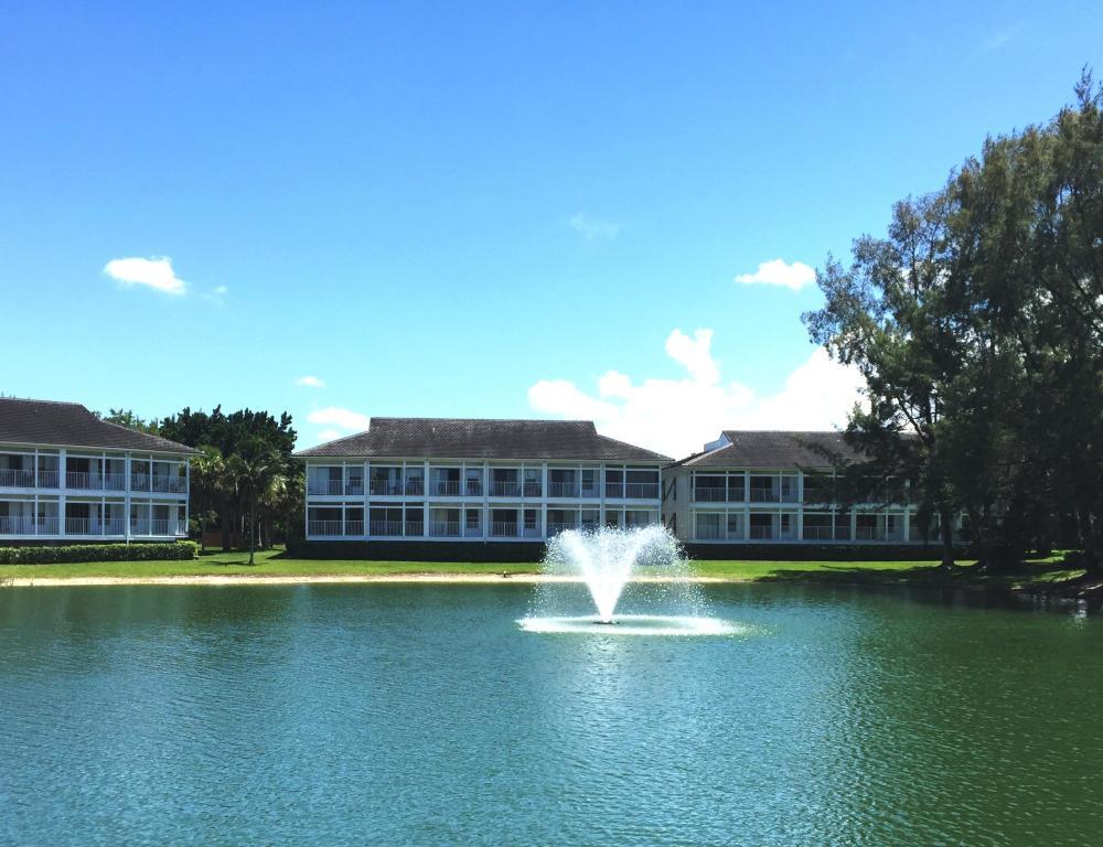 154 Cypress Point Drive, Palm Beach Gardens, FL, 33418