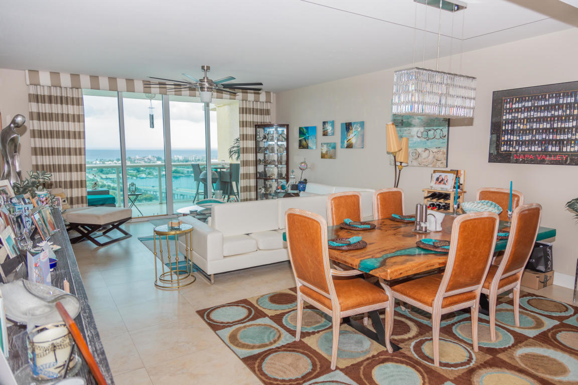 singer island property for rent - RX-10641332