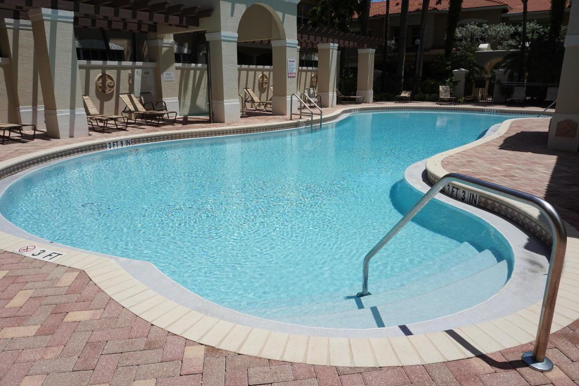 4519 Artesa S Way, Palm Beach Gardens, FL, 33418