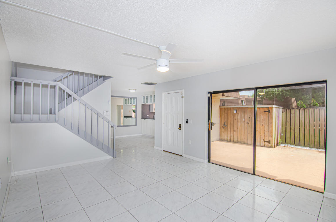 2102 21st Lane, Palm Beach Gardens, FL, 33418