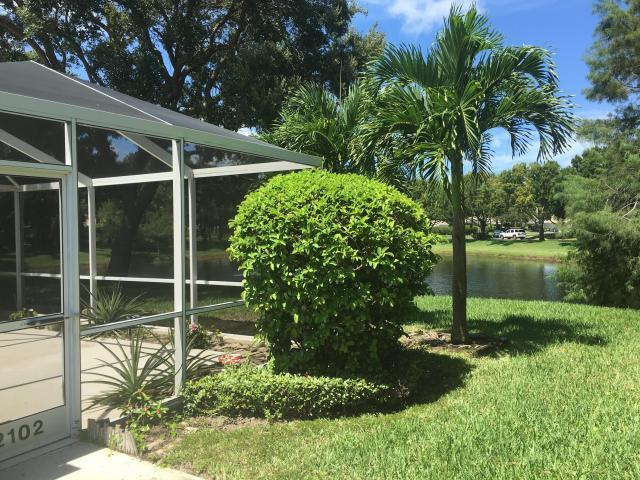 12102 Myrtle Oak Court, Palm Beach Gardens, FL, 33410
