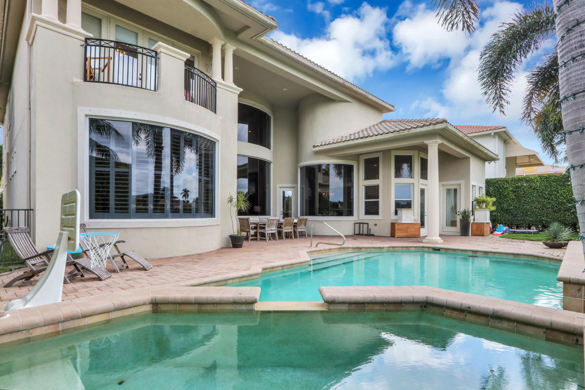 476 Savoie Drive, Palm Beach Gardens, FL, 33410