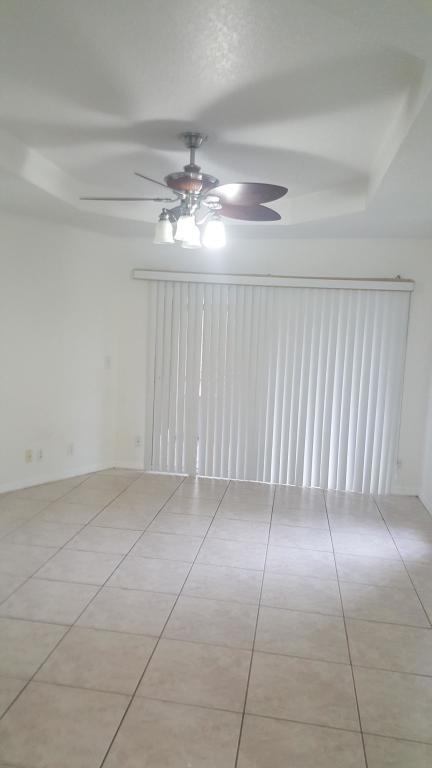 3101 Contego Lane, Palm Beach Gardens, FL, 33418