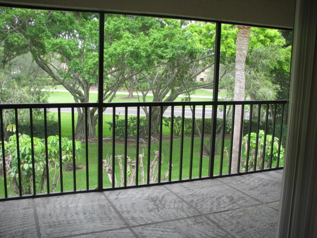 1101 Duncan Circle 202, Palm Beach Gardens, FL, 33418