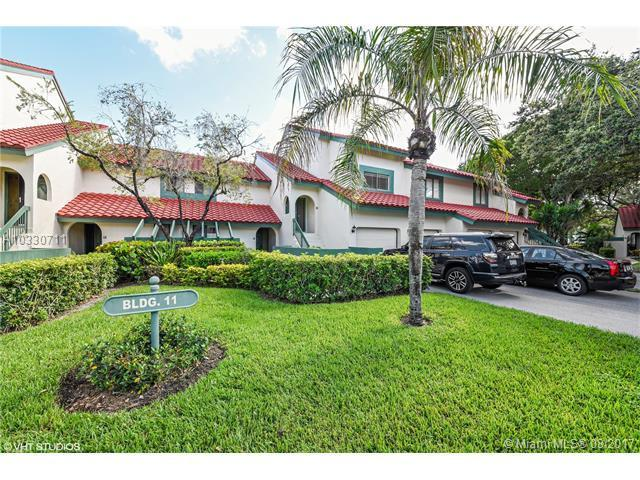 11 Lexington E Lane G, Palm Beach Gardens, FL, 33418