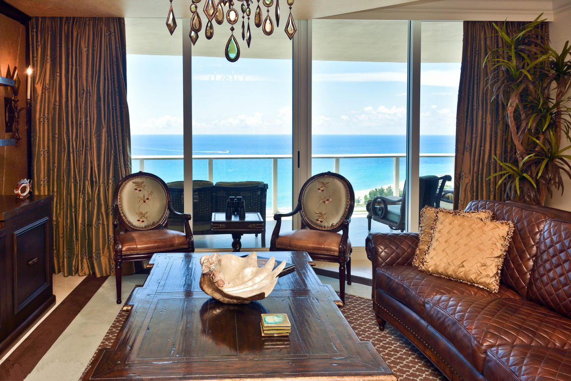 singer island property for rent - RX-10643702