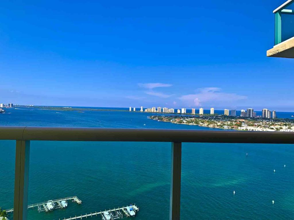 singer island property for rent - RX-10643734