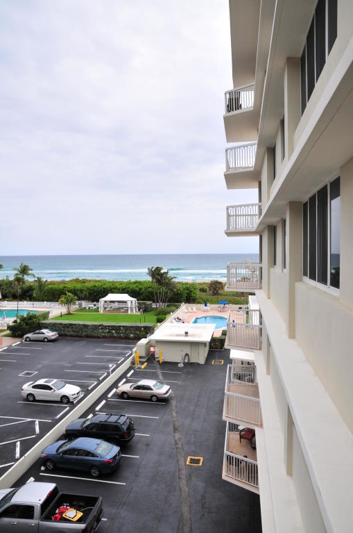 singer island property for rent - RX-10644730