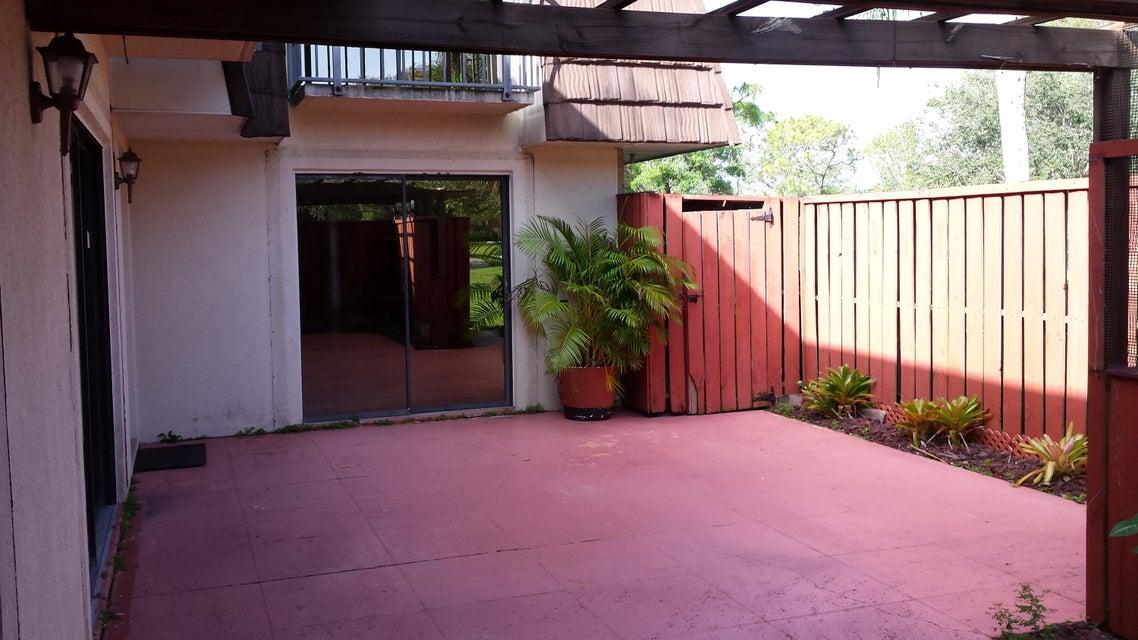 705 7th Lane, Palm Beach Gardens, FL, 33418