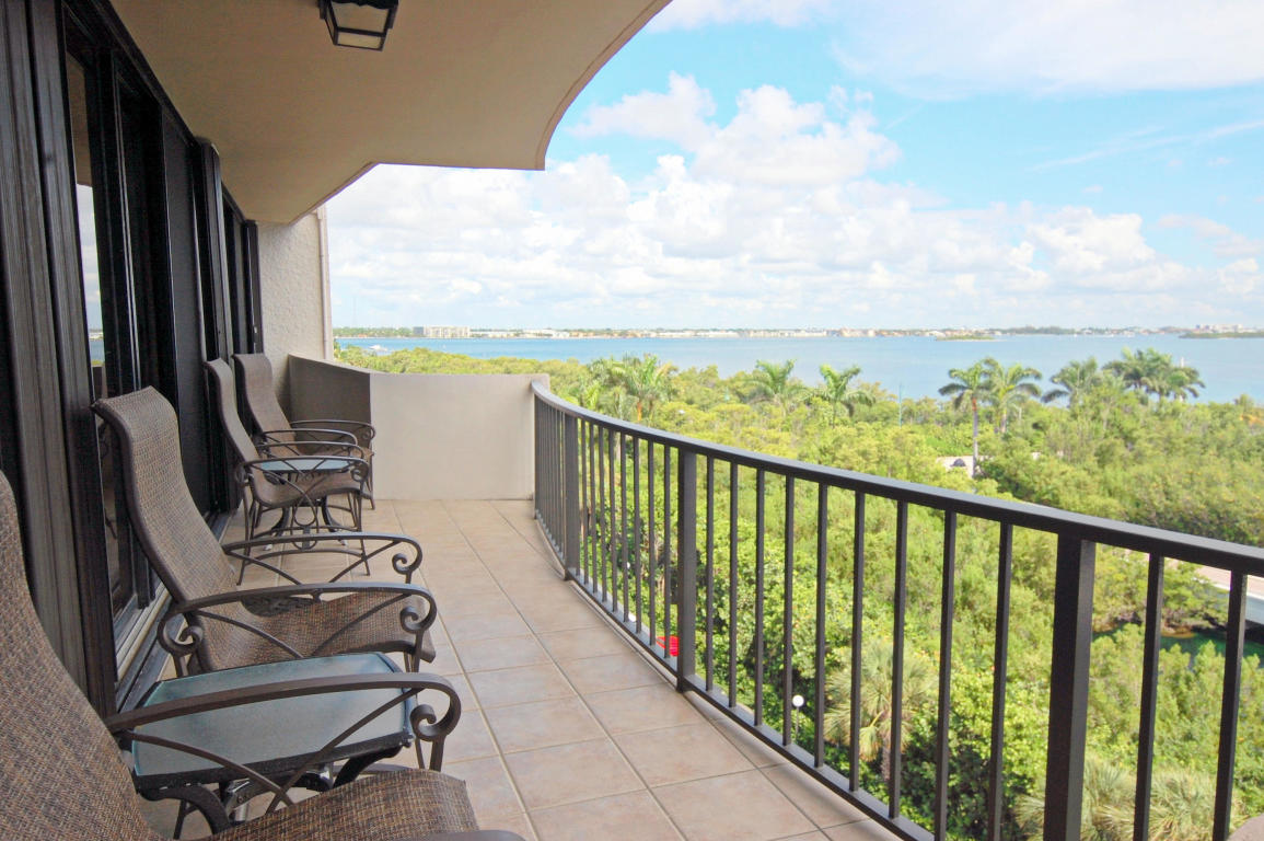 singer island property for rent - RX-10647711