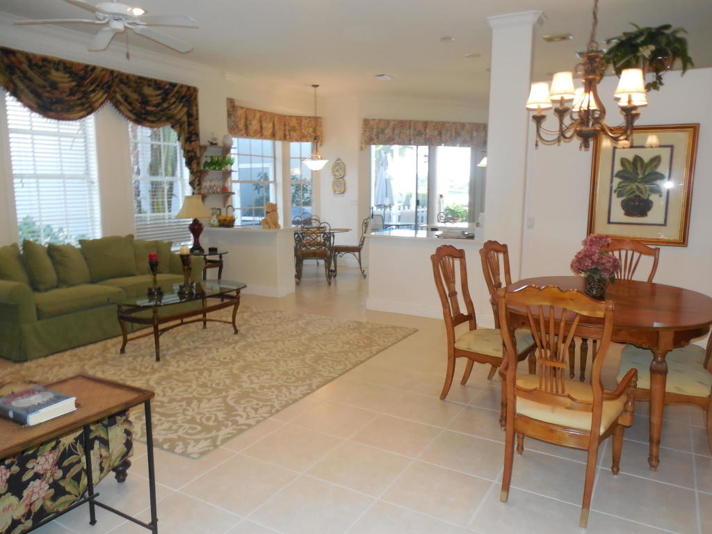 1006 Diamond Head Way, Palm Beach Gardens, FL, 33418