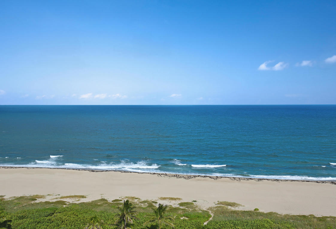singer island property for rent - RX-10648955