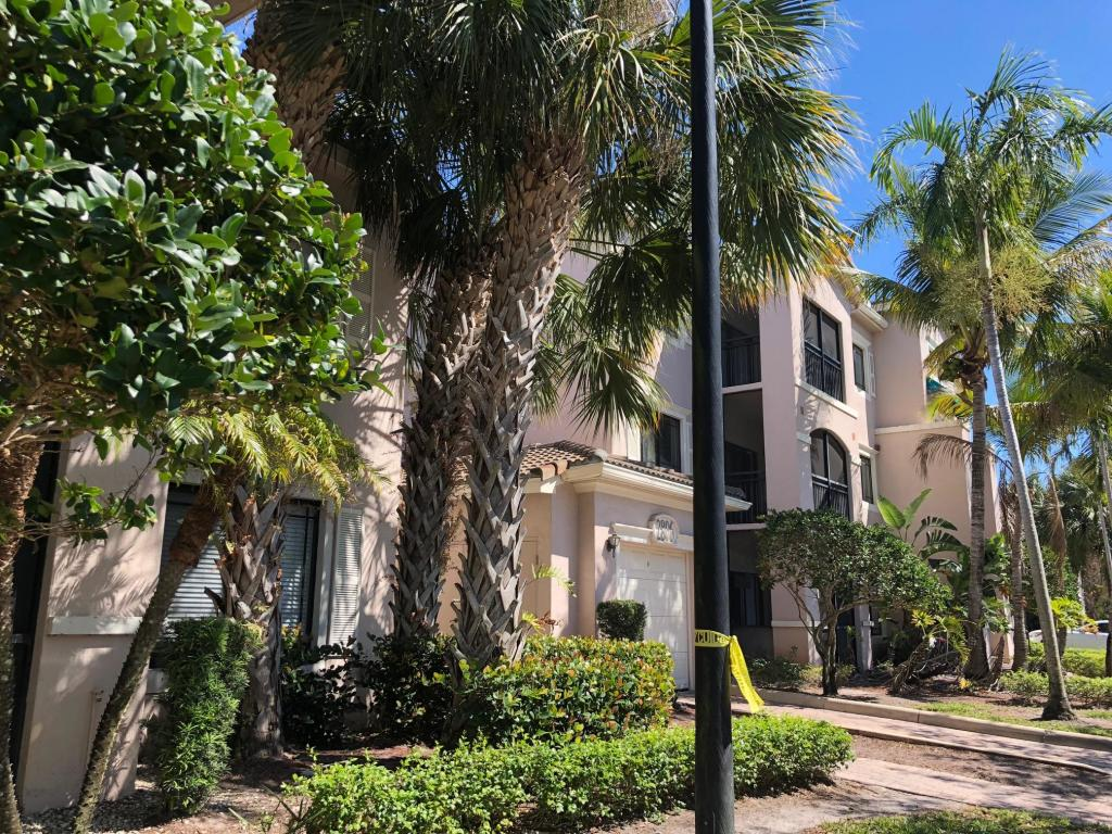 2806 Veronia Drive 113, Palm Beach Gardens, FL, 33410