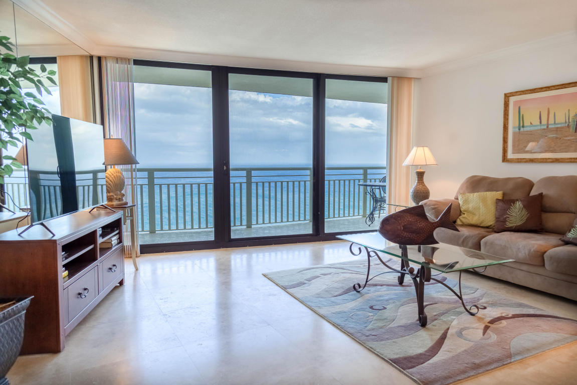 singer island property for rent - RX-10650108