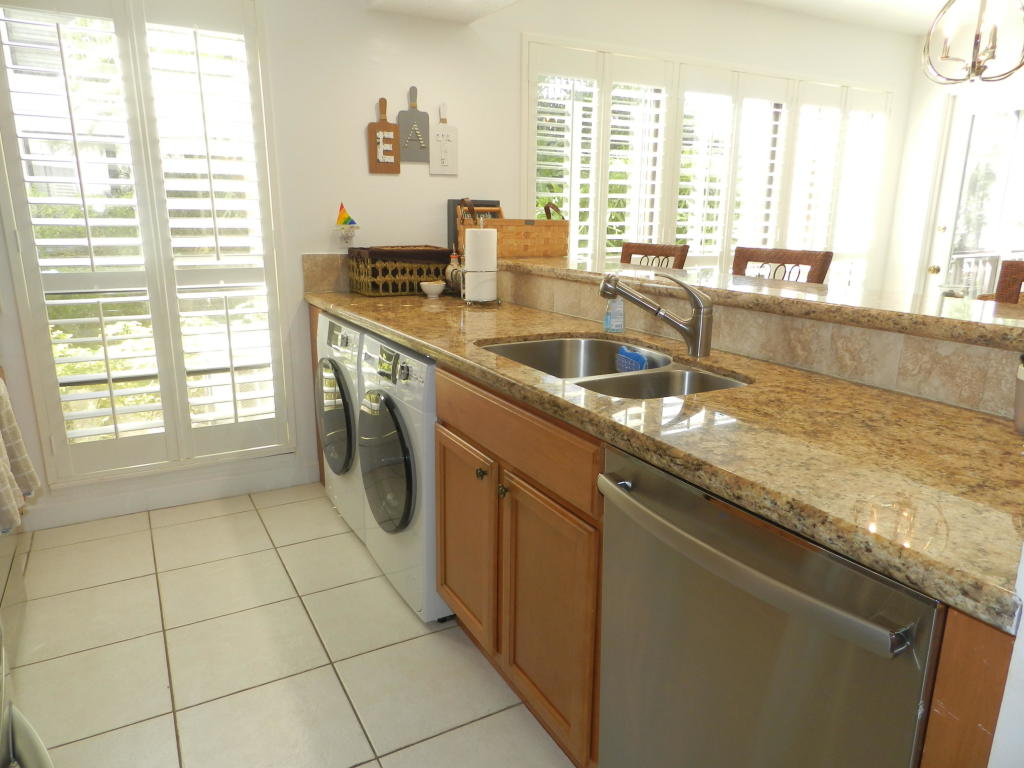 643 Brackenwood Cove, Palm Beach Gardens, FL, 33418