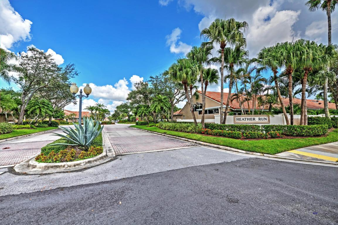 903 Mahogany Place, Palm Beach Gardens, FL, 33418