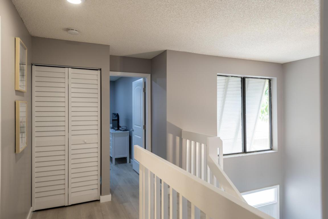 205 Old Meadow Way, Palm Beach Gardens, FL, 33418
