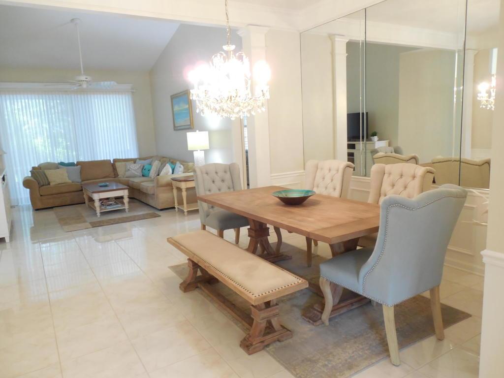 115 Princewood Lane, Palm Beach Gardens, FL, 33410
