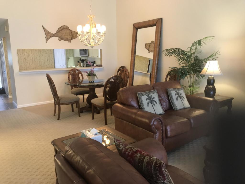 473 Prestwick Circle, Palm Beach Gardens, FL, 33418