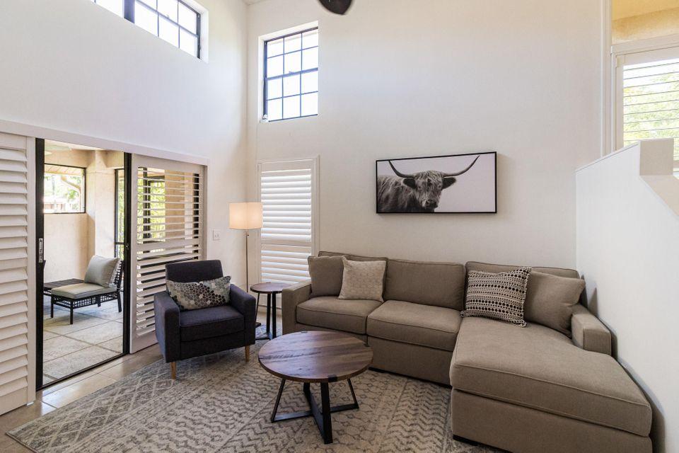 362 Prestwick Circle 2, Palm Beach Gardens, FL, 33418