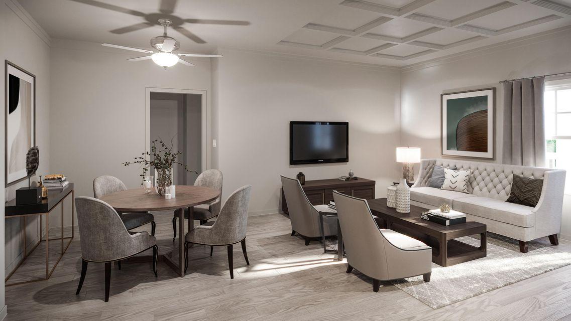 3650 Rca Boulevard, Palm Beach Gardens, FL, 33410