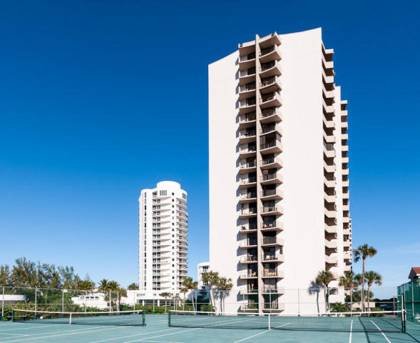 singer island property for rent - RX-10654708
