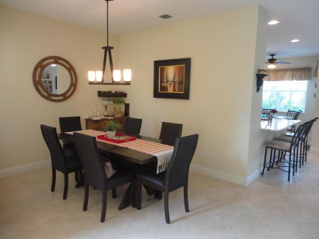 4648 Cadiz Circle, Palm Beach Gardens, FL, 33418