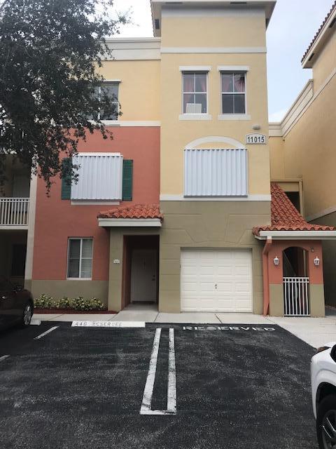 11015 Legacy Lane 101, Palm Beach Gardens, FL, 33410
