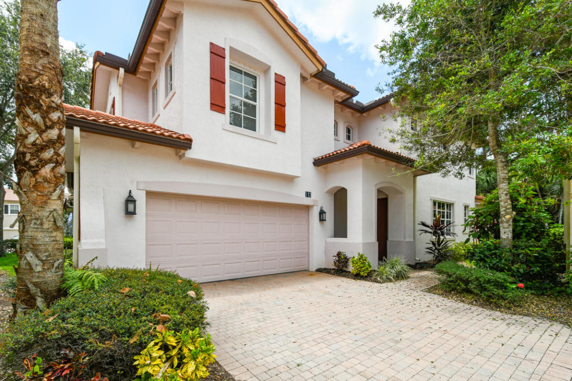 513 Tomahawk Court, Palm Beach Gardens, FL, 33410