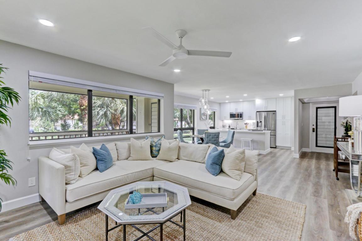 206 Brackenwood Terrace 206, Palm Beach Gardens, FL, 33418