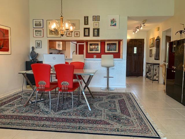 451 Prestwick Circle, Palm Beach Gardens, FL, 33418