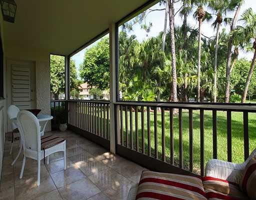 105 Brackenwood Road, Palm Beach Gardens, FL, 33418