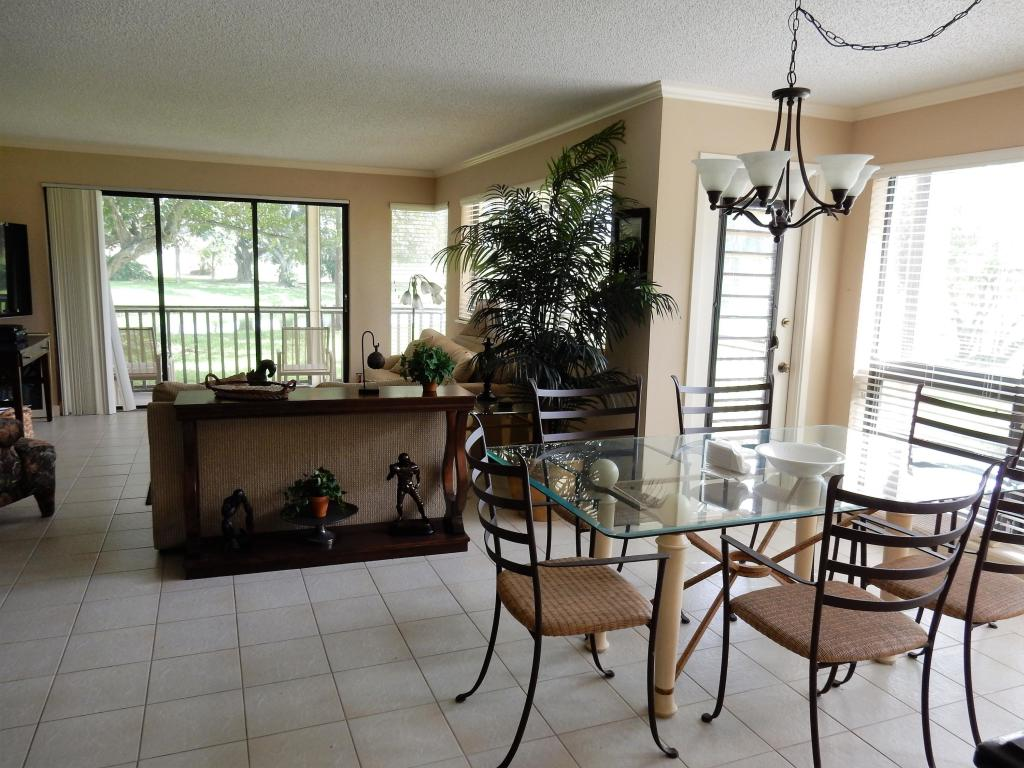 352 Brackenwood Circle, Palm Beach Gardens, FL, 33418