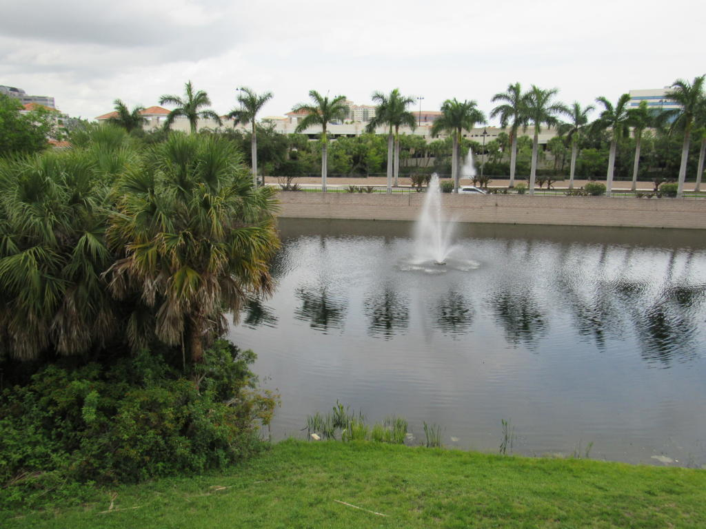 11019 Legacy Lane 305, Palm Beach Gardens, FL, 33410