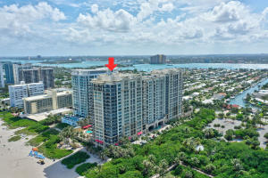 singer island property for rent - RX-10662307