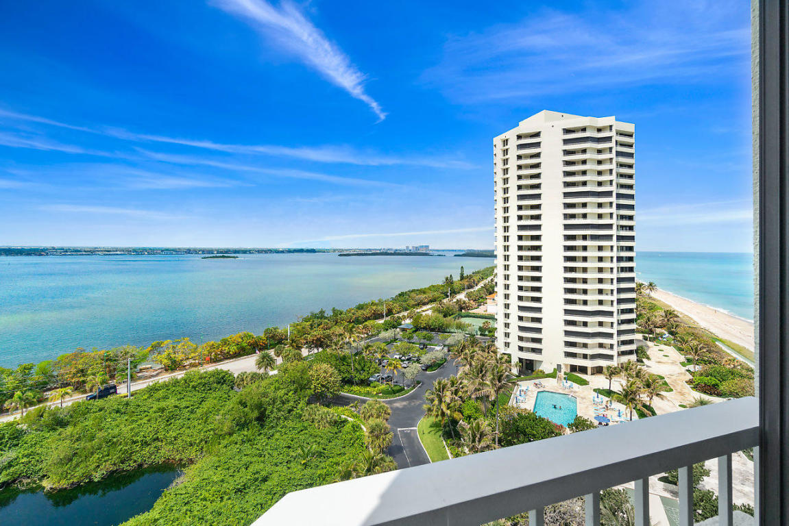 singer island property for rent - RX-10662455